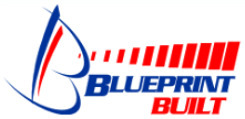 Blueprint Built Pty Ltd